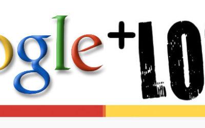 Posizionamento su Google, l'importanza per un'azienda