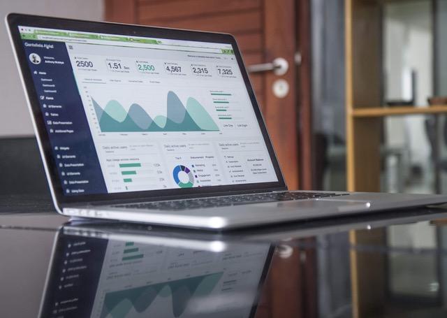 Le sfide dell'Industria 4.0 per lo sviluppo armonico della PMI