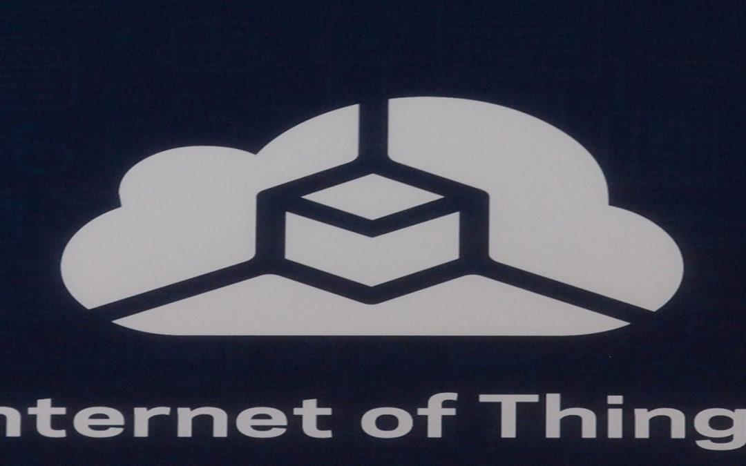 Hardware nell'IoT
