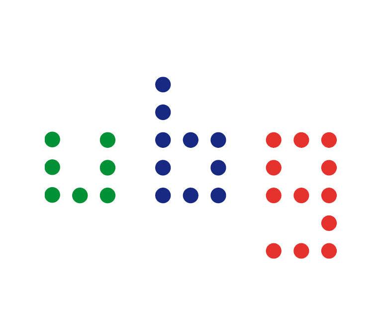 Nasce Umbria Business Group