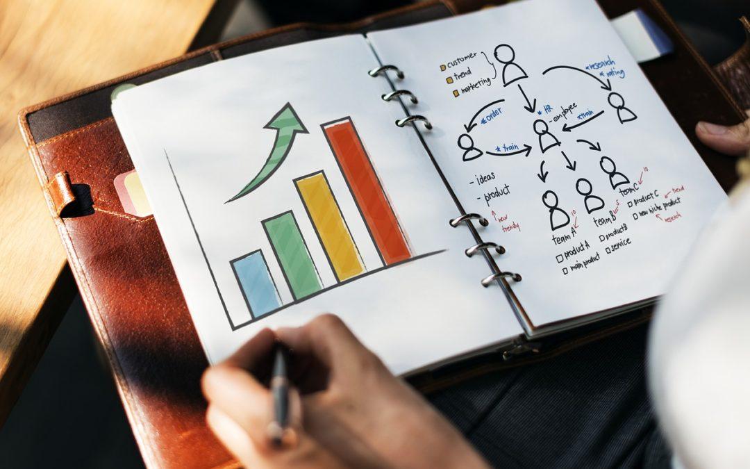 Analisi di mercato in 3 semplici passaggi