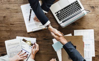 Consulenza aziendale: breve guida per imprenditori