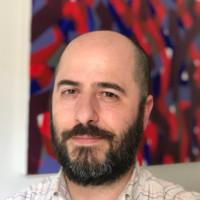 Fabrizio Bartoloni