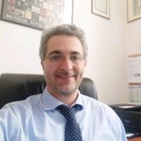 Ing. Marco Catanossi