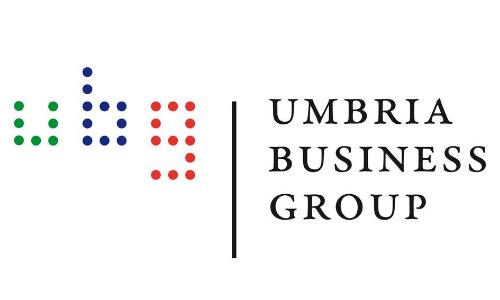 logo UBG