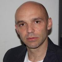 Matteo Piselli
